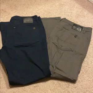 Buffalo Jeans PERFECT condition